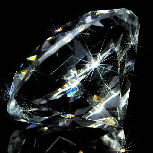 cropped-diamond-741754_1920.jpg