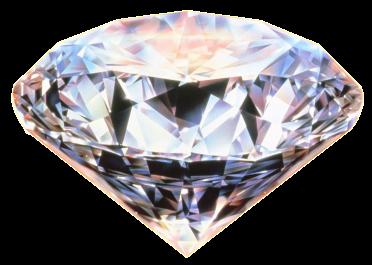 Diamond-PNG-Image
