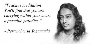 citation-yogananda-meditation-300x142